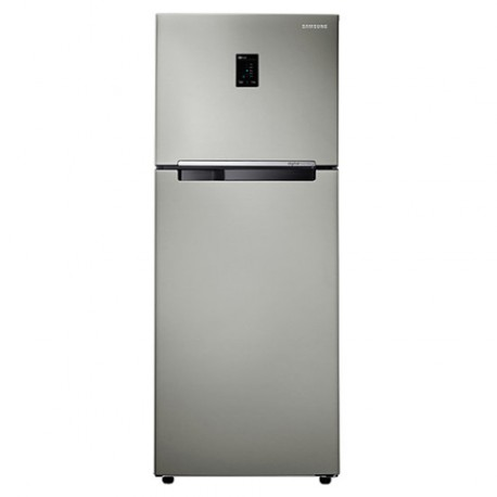 Samsung Refrigerator RT37 350L DIC Frost Free Cool Pack