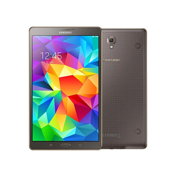 Samsung Galaxy Tab S 8.4 SM T705