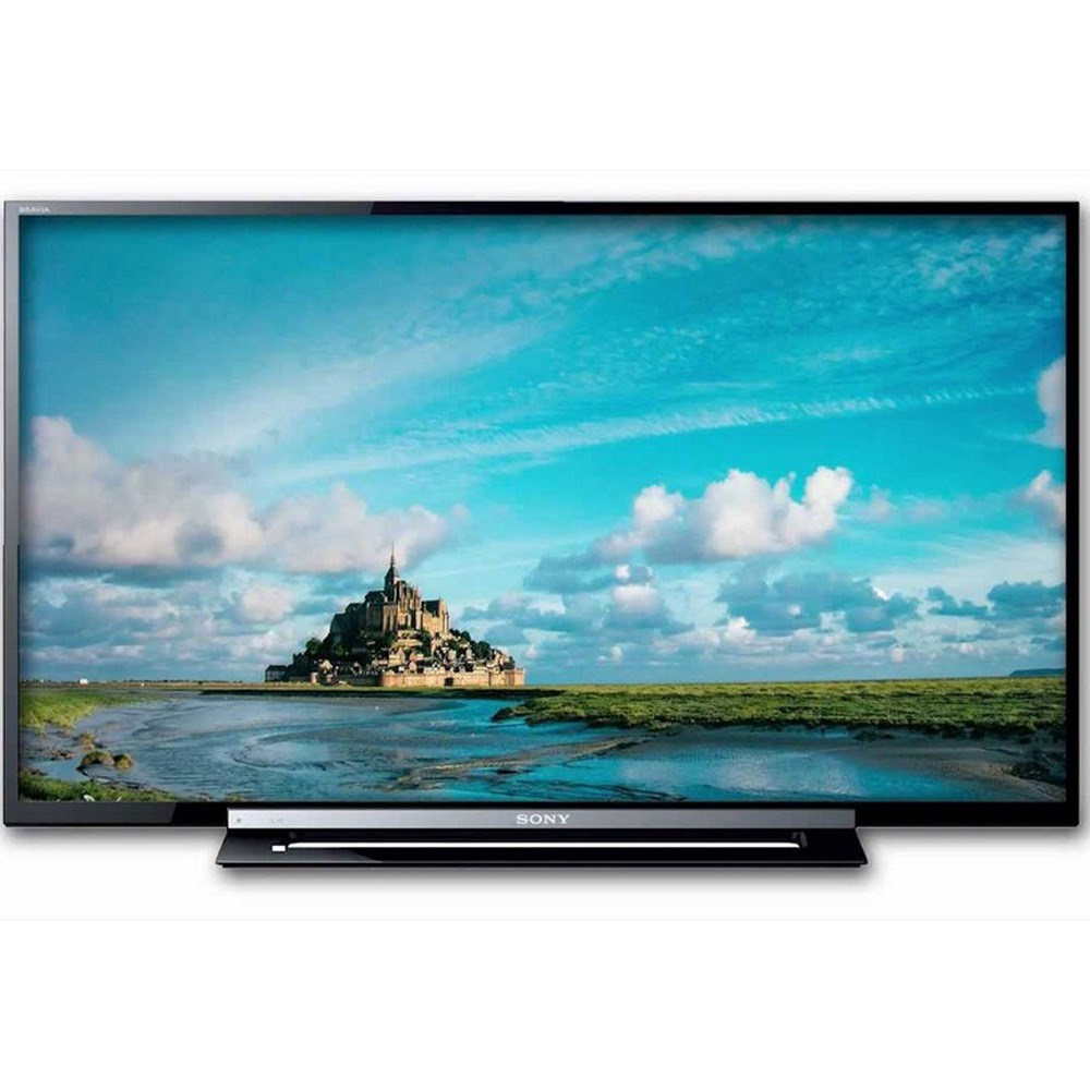SONY LED TV 40 Inch KLV40R352B large 1