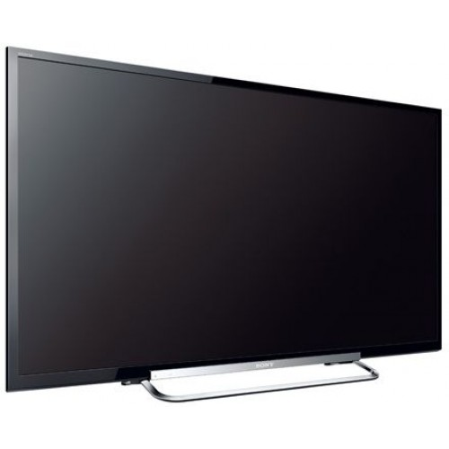SONY LED TV 40 Inch KLV40R352B large 2