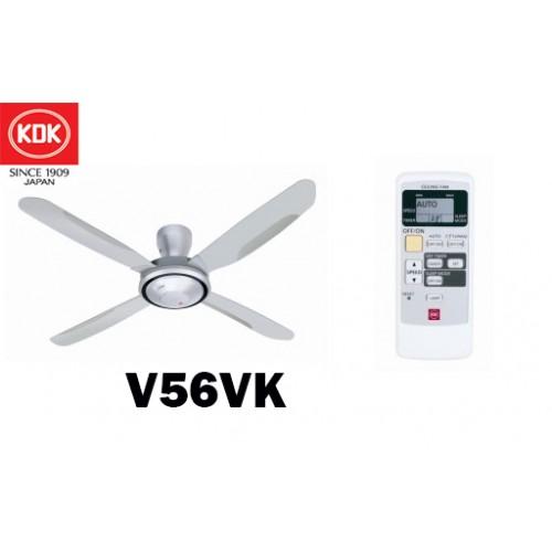 KDK REMOTE CONTROL Ceiling Fan