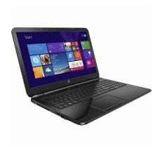 HP 15 BA010AU Quad Core Laptop