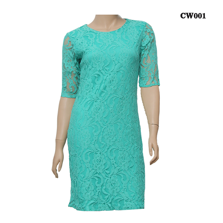 humaira casual wear cw001 large 1
