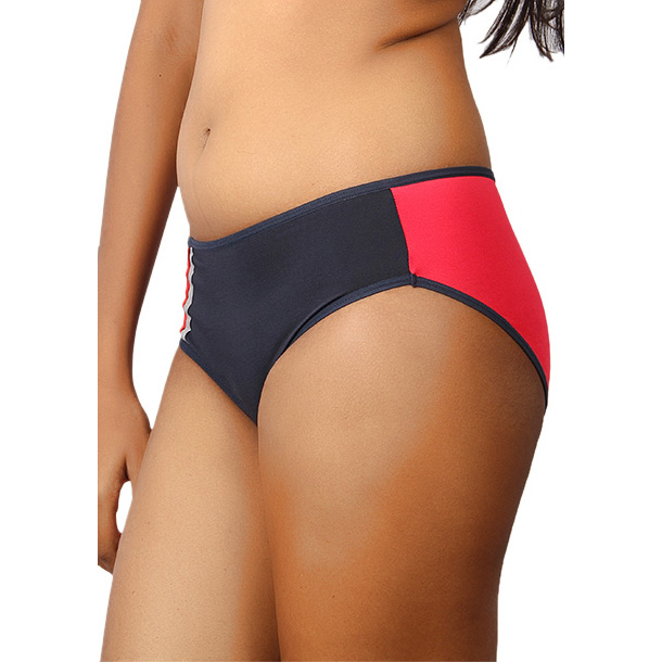 Hipster Brief FM356 large 4