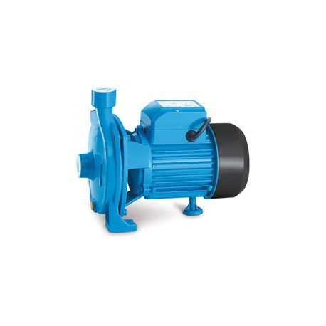WATER PUMP CP m130 large 1