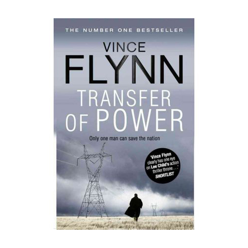 Transfer Of Power Only One Man Can Save The Nation J400566 large 1