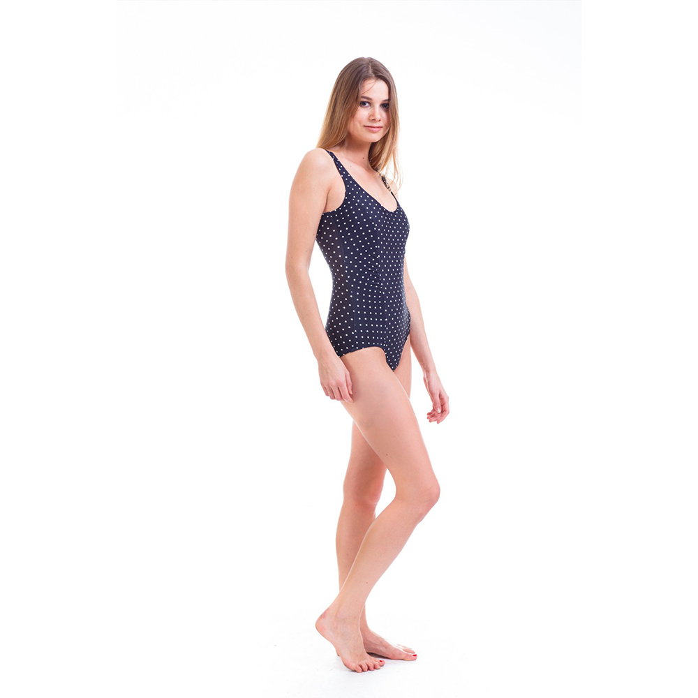 You've Dot It Goin' On One Piece Swimsuit AVSW100009 large 2