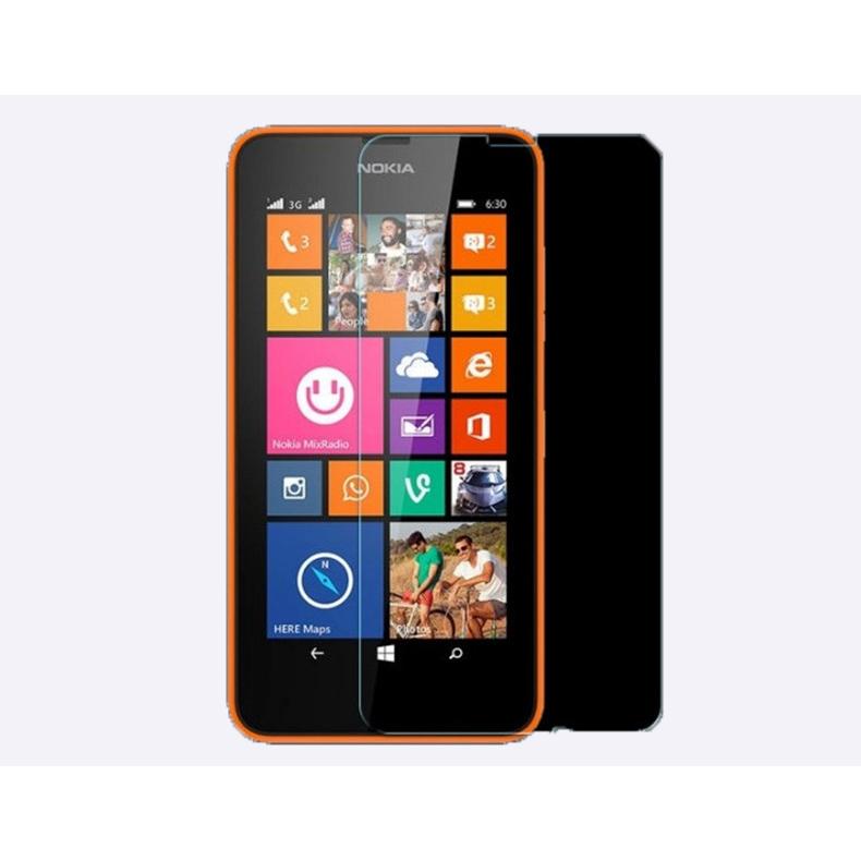 Nokia Lumia 820 Original Tempered Glass