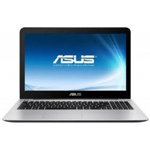 Asus X556UQ DM547D Core i7 6th Gen Laptop