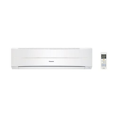 Panasonic MKF 24000BTU Air Conditioner