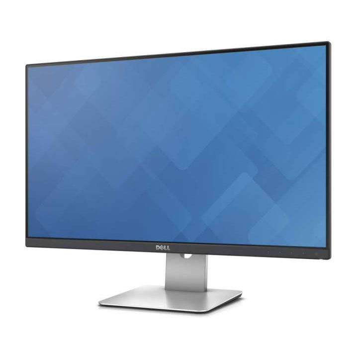 Dell 24 inch LED Monitor S2415H