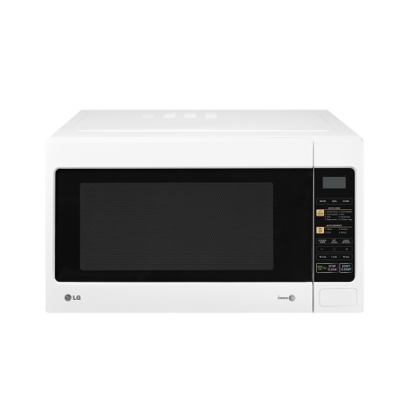 LG 30 Litres Microwave Oven with Grill  MH7042G