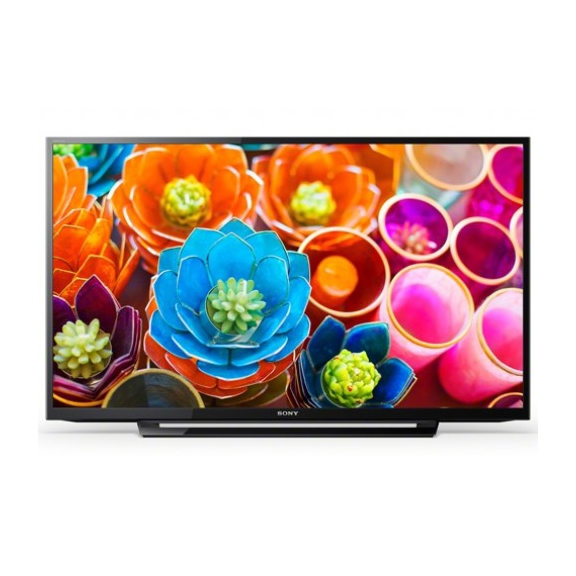 Sony Bravia 40 Inch LED TV 40R352C large 1