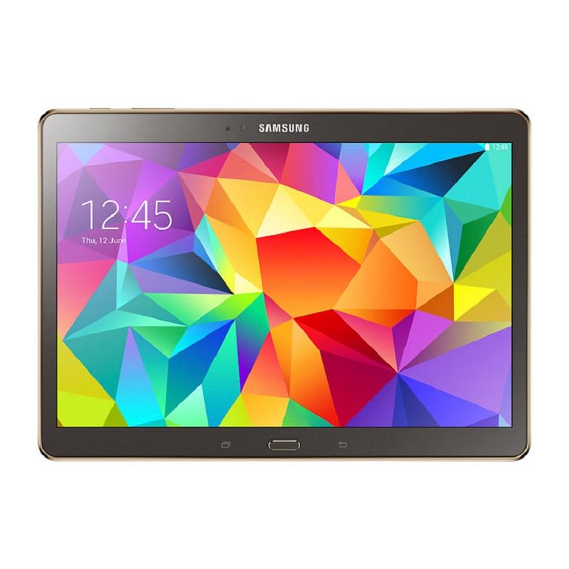Samsung Galaxy Tab S 4G SM T805
