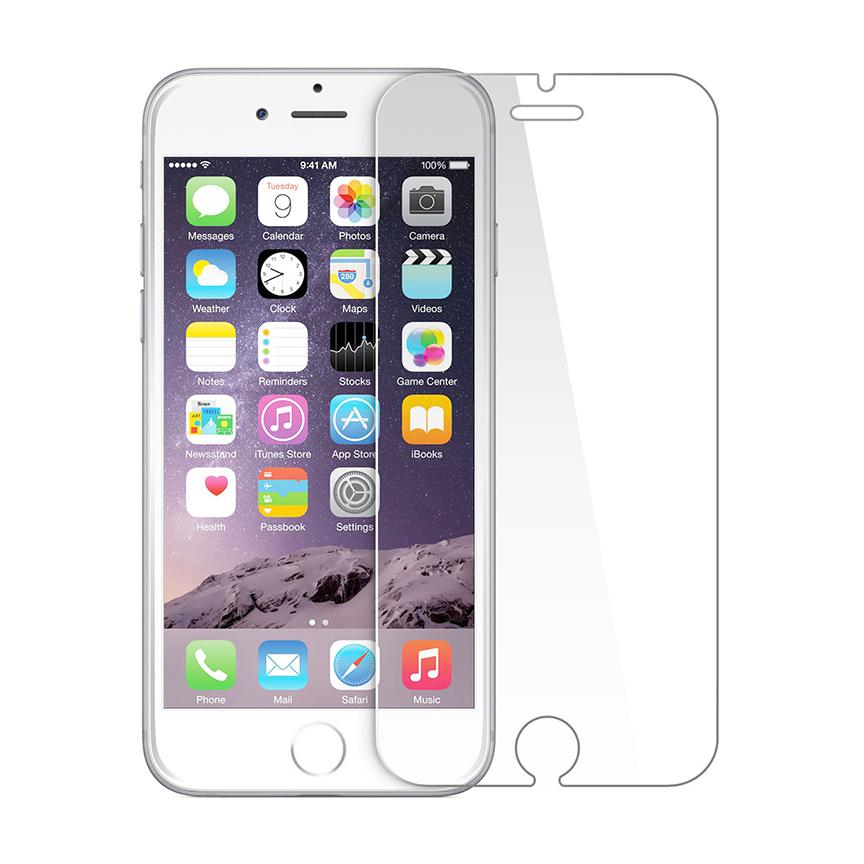 Apple iphone 6 Temped Glass Focus Brand