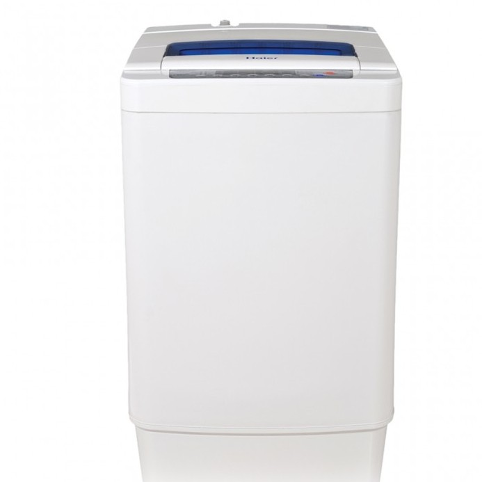 what is the top washing machine