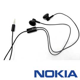 Nokia WH108 Handsfree