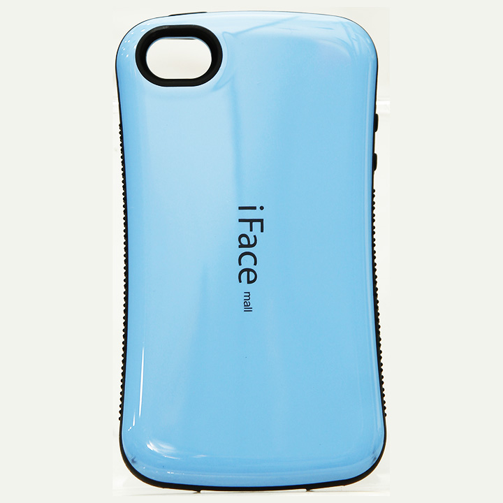 iPhone 4 iFace Case HHAR 1413 large 1
