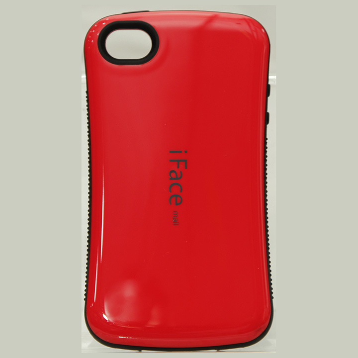 iPhone 4 iFace Case HHAR 1413 large 2