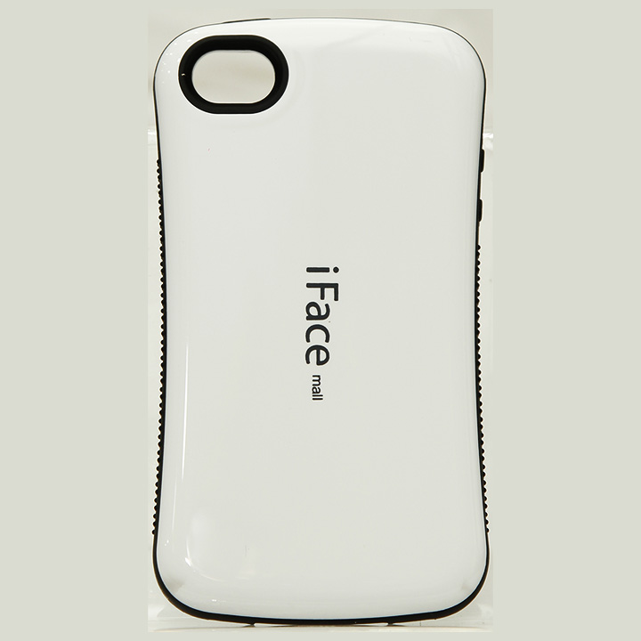 iPhone 4 iFace Case HHAR 1413 large 3
