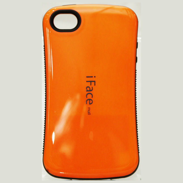 iPhone 4 iFace Case HHAR 1413 large 4