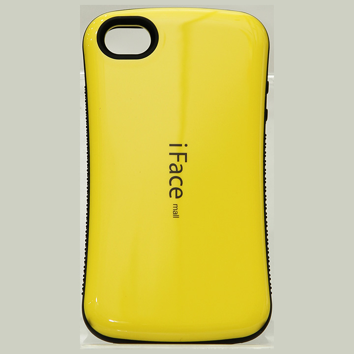 iPhone 4 iFace Case HHAR 1413 large 5