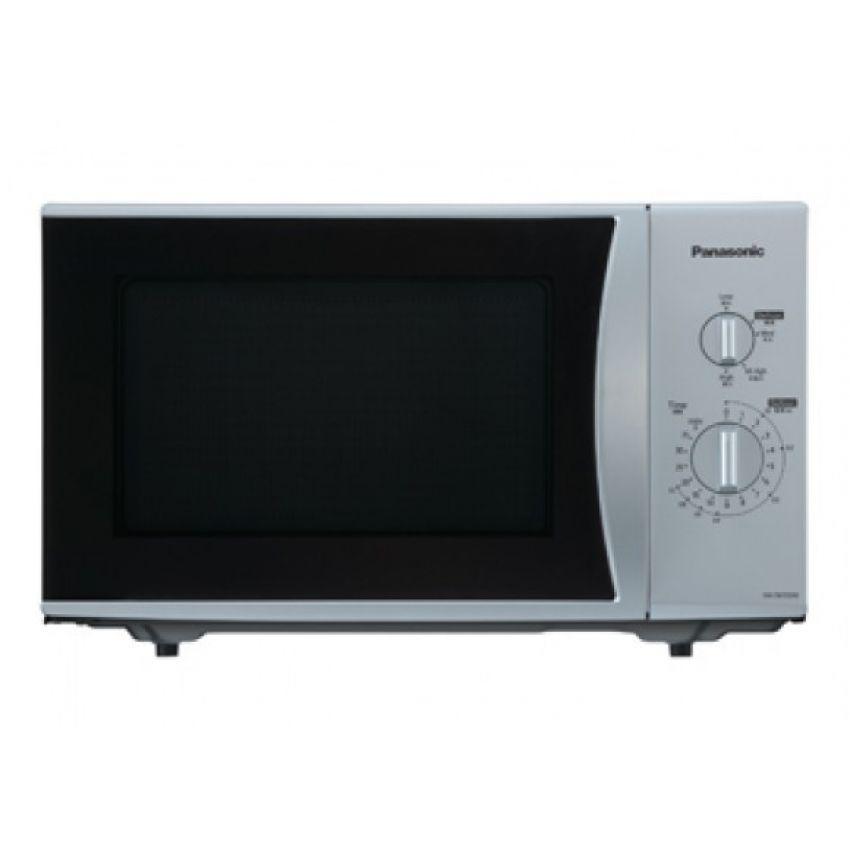 Panasonic Microwave Oven SM332M