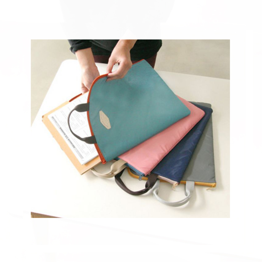 Waterproof Modern File Carry Case large 2