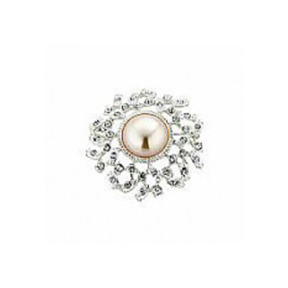 Christa Brooch Avon 75 large 1