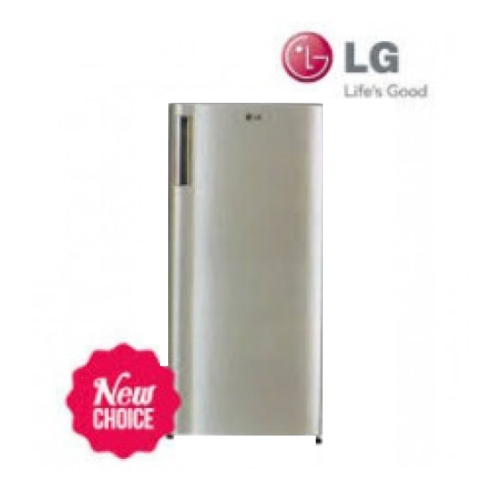 LG Single Door Refrigerator GL 2250M
