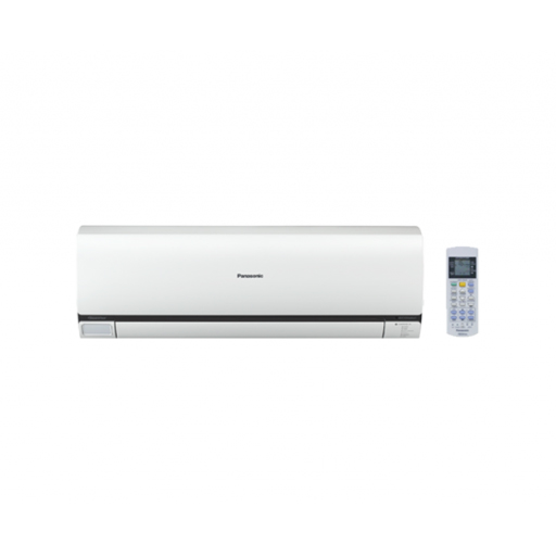 Panasonic Invertor Air Conditioner 10000BTU