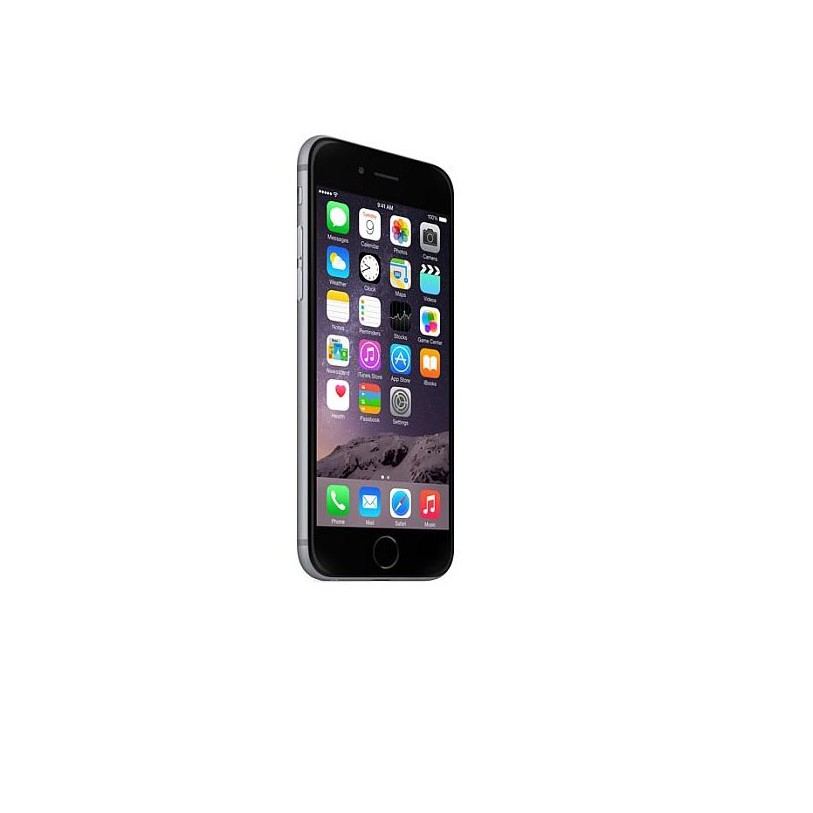 apple iphone 6 price in sri lanka as on 30 july 2016. Black Bedroom Furniture Sets. Home Design Ideas