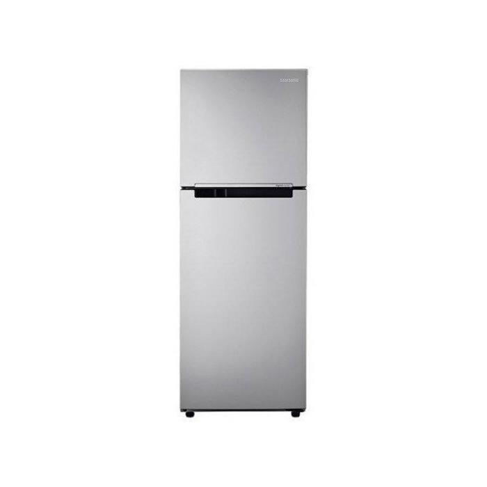 Samsung Refrigerator Inverter RT29