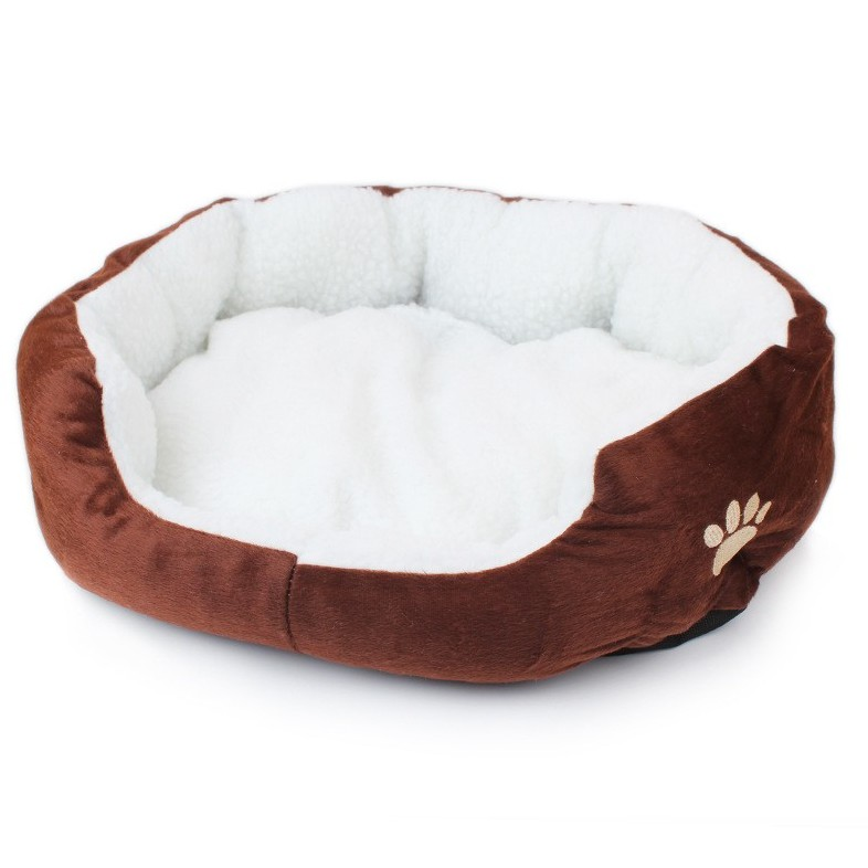 cat bed large 2