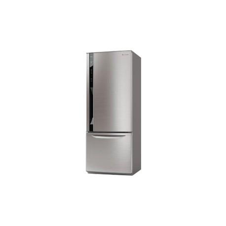 Panasonic Refrigerator NR-BW465XSWA