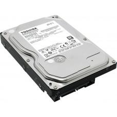 Hard Disk Toshiba 1TB SATA