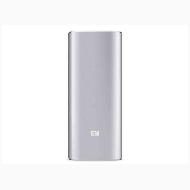 MI 16000 mAh Power Bank