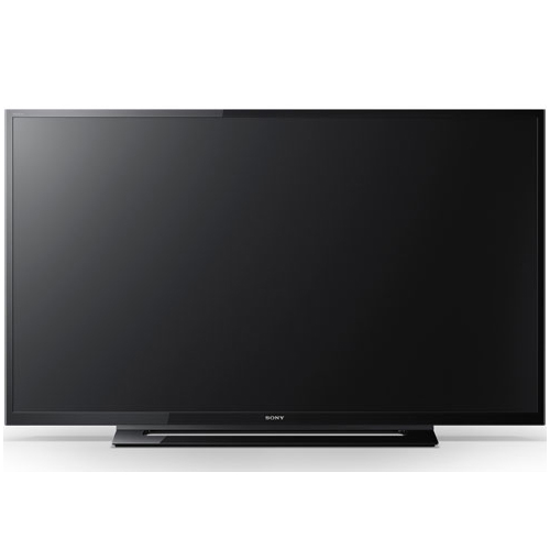 Sony Bravia 40 Inch LED TV 40R352B