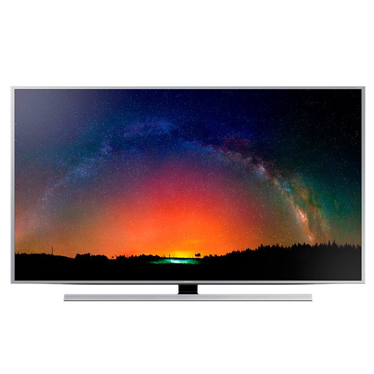 Samsung 55 Inch Led 4k SMART 3D Tv jS8000