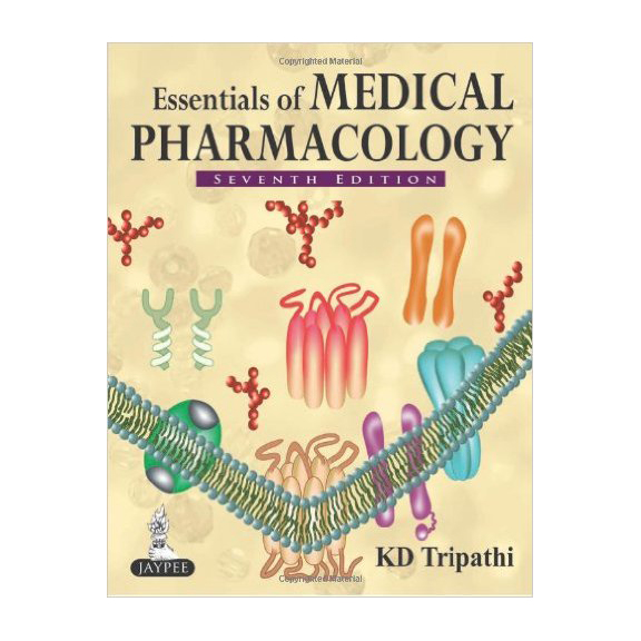 Essentials Of Medical Pharmacology 7E A122253 large 1