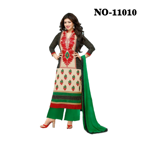 Enaya Cotton Salwar 11010