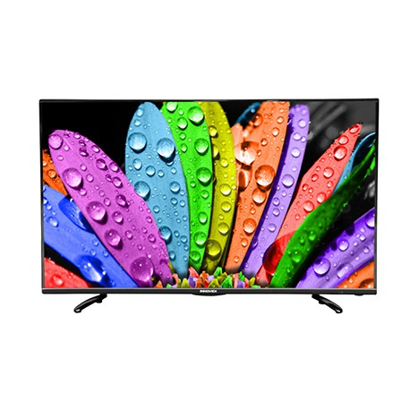 Innovex 3D 42 Inch SMART TV