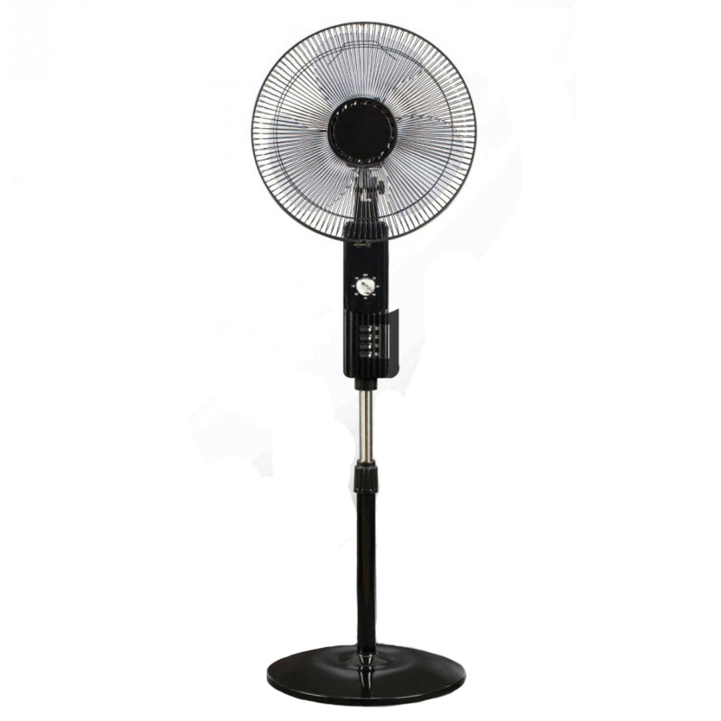 Lexco Stand Fan 16 Inch DPL 1624 large 1
