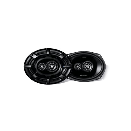 Blaupunkt Speaker GTX 693 DE