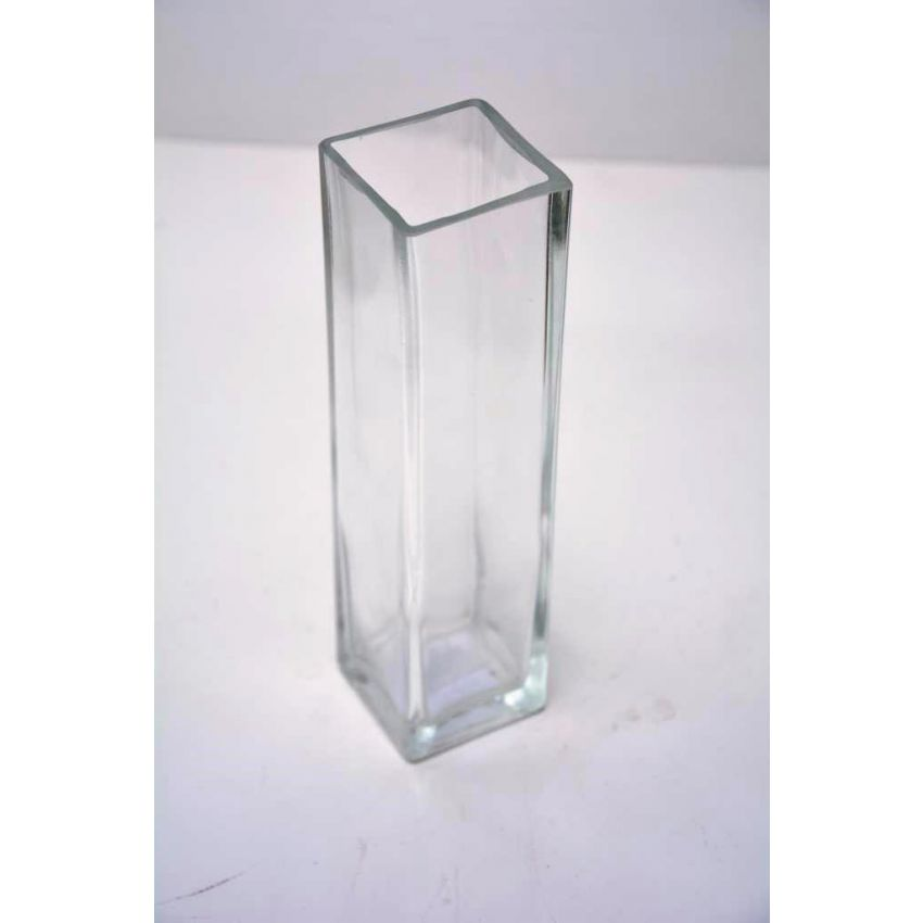 Large Glass Vase large 1