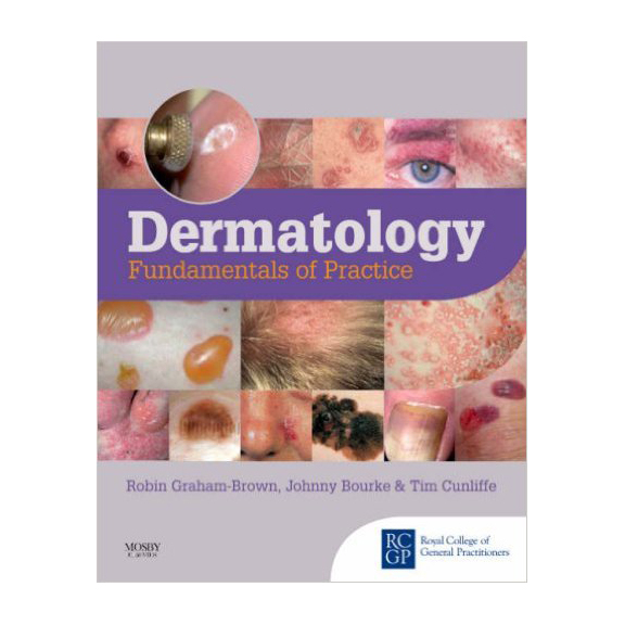 Dermatology Fundamentals Of Practice A040277 large 1