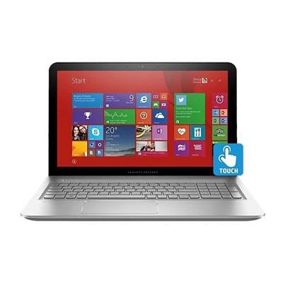 HP Envy 15 AEO11TX Laptop