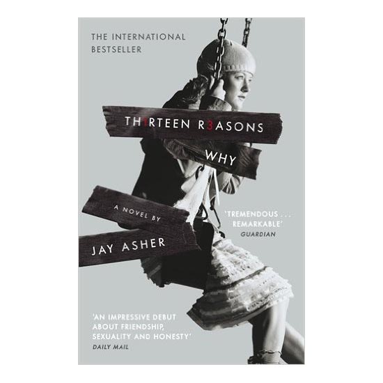 Thirteen Reasons Why D490730 large 1