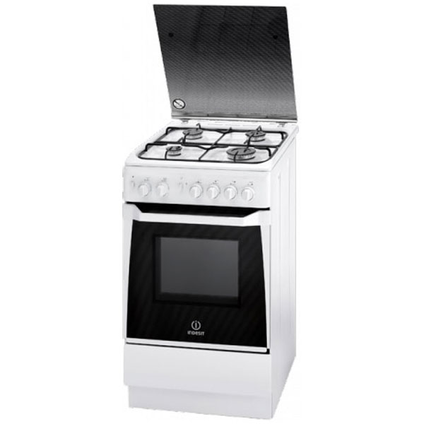 INDESIT Gas Cooker BIND1459