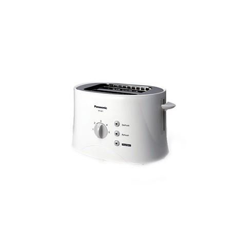 Panasonic Toaster NT-GP1